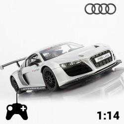 Τηλεκατευθυνόμενο Αυτοκινητάκι Audi Sport R8 LMS