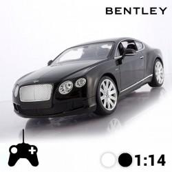 Τηλεκατευθυνόμενο Aυτοκίνητο Bentley Continental GT