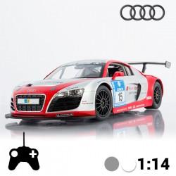 Τηλεκατευθυνόμενο Αυτοκινητάκι Audi R8 LMS