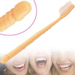 Οδοντόβουρτσα Πέος