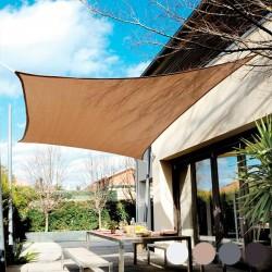 Τετράγωνο Σκίαστρο (5 μέτρα)