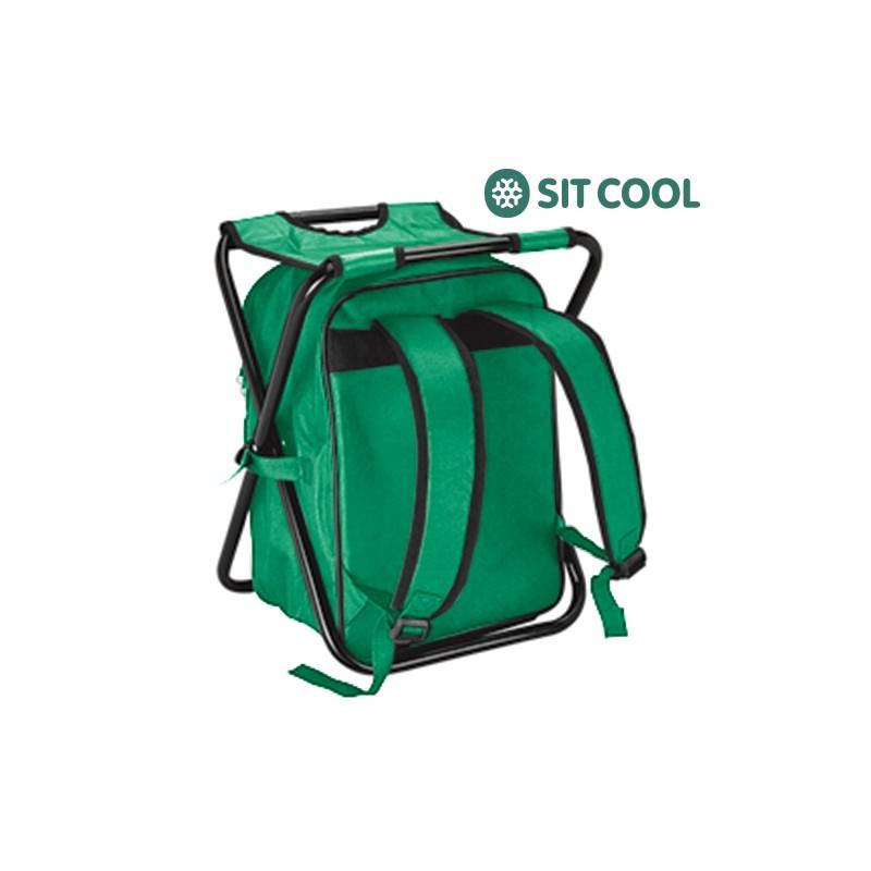 Sit Cool 3 σε 1 Πτυσσόμενη Καρέκλα baacf4e9139