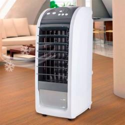 Συσκευή Δροσισμού Αέρα Tristar AT5450