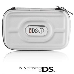 Θήκη για Nintendo DSi