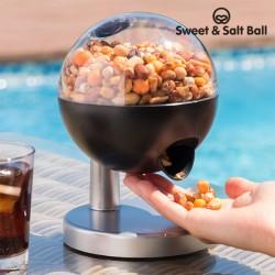 Διανεμητής για Καραμέλες και Ξηρούς Καρπούς Sweet & Salt Ball Mini
