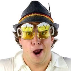 Γυαλιά για Πάρτι