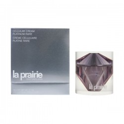 La Prairie - PLATINUM cellular cream rare 50 ml