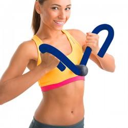 Όργανο Εκγύμνασης Μυών Fitness
