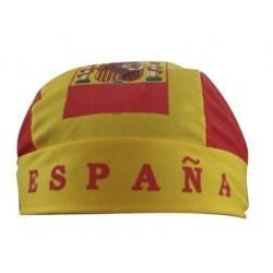 Μπαντάνα Σημαία Ισπανίας