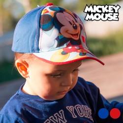 Παιδικό Καπέλο Mickey Mouse