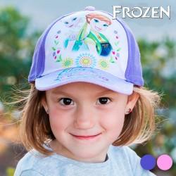 Παιδικό Καπέλο Frozen