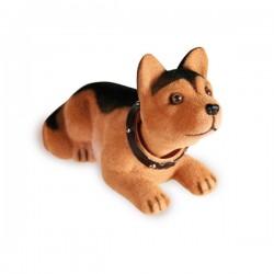 Κουνιστός Σκύλος