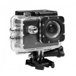 Σπορ Κάμερα με Wi-Fi GoFit