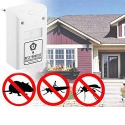 Απωθητικό Εντόμων και Τρωκτικών Pest eProtect