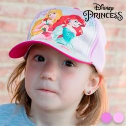 Παιδικό Καπέλο Πριγκίπισσες