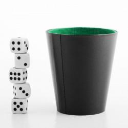 Παιχνίδι με Ζάρια Poker