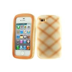 Αρωματισμένη Θήκη για iPhone Φρατζόλα Ψωμιού