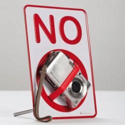 Απαγορευτικό Σήμα No
