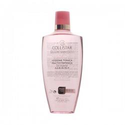 Collistar - MULTIVITAMIN toning lotion PNS 400 ml