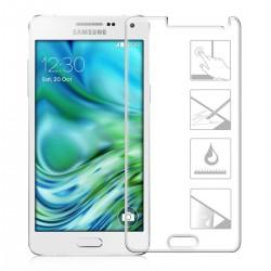 Μεμβράνη Οθόνης Samsung S3