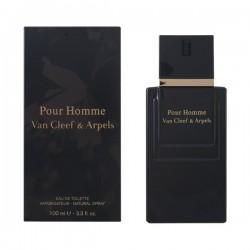 Van Cleef - VAN CLEEF HOMME edt vapo 100 ml