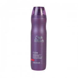 Wella - BALANCE anti-dandruff shampoo 250 ml
