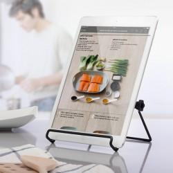 Βάση Στήριξης για Tablet