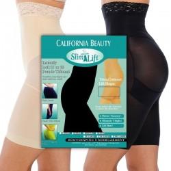 Λαστέξ Κορσές - California Beauty Slim 'n Lift