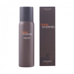 Hermes - TERRE D'HERMES shaving foam 200 ml