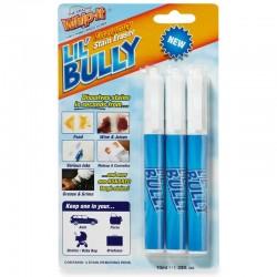 Σετ 3 Τεμ Στυλό Άμεσου Καθαρισμού Λεκέδων Lil Bully
