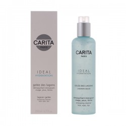 Carita - IDEAL HYDRATATION gel?e des lagons 200 ml