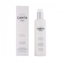 Carita - IDEAL DOUCEUR eau lact?e 200 ml