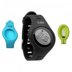 Ρολόι Τρεξίματος Bluetooth GoFit