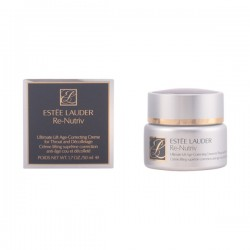 Estee Lauder - RE-NUTRIV ULTIMATE throat/d?collet? cream 50 ml