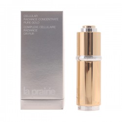La Prairie - RADIANCE cellular concentrate pure gold 30 ml