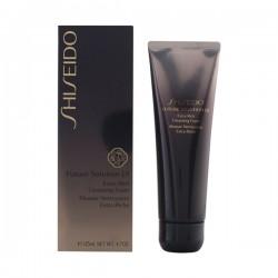 Shiseido - FUTURE SOLUTION LX extra cleansing foam 125 ml