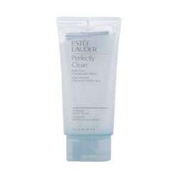 Estee Lauder - PERFECTLY CLEAN multi-action gel?e/refiner PG 150 ml