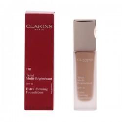 Clarins - TEINT MULTI-R?G?N?RANT SPF15 110-honey 30 ml