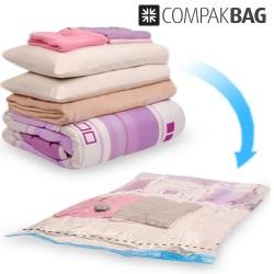 Σακούλες Κενού Αέρος Αποθήκευσης Compak Bag