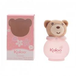 Kaloo - CLASSIC LILIROSE eds 50 ml