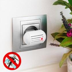 Ηλεκτρικό Απωθητικό Κουνουπιών με Υπερήχους