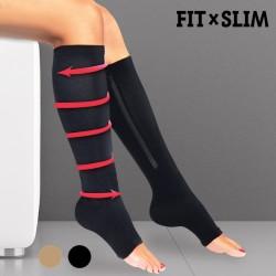 Κάλτσες Συμπίεσης Walk Genie