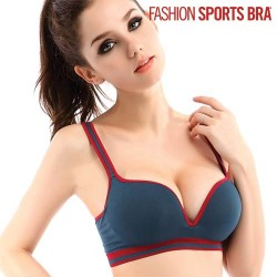 Σουτιέν Fashion Sports Bra