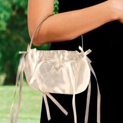 Τσάντα για παράνυφες