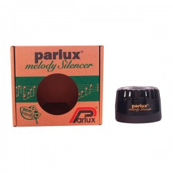 Parlux - PARLUX melody silencer