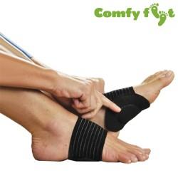 Comfy Feet Υποστηρικτικά Πέλματος
