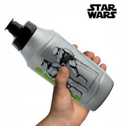 Πλαστική Φιάλη Star Wars Rebels