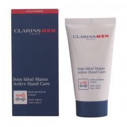 Clarins - MEN soin id?al mains 75 ml