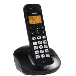 Ασύρματο Τηλέφωνο Dect Butler E600