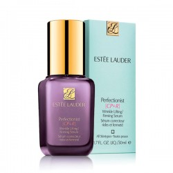 Estee Lauder - PERFECTIONIST CP+R wrinkle lifting serum 30 ml